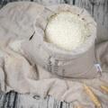 【新米预售】五常大米布袋装2.5kg