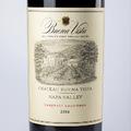 布埃纳维斯塔庄园 美国 赤霞珠红葡萄酒 750ml