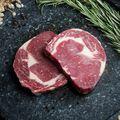 阿根廷牛肉组合装1kg