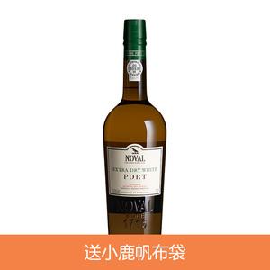 葡萄牙 火鸟园白色波特葡萄酒