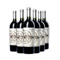【作废】麦克斯 智利品丽珠干红葡萄酒750ml