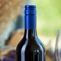 马丁小车 澳大利亚 赤霞珠半干红葡萄酒 750ml