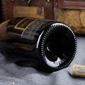 """夏尚妮  法国""""秘密""""香槟 起泡葡萄酒 750ml"""
