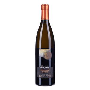 意大利 巴罗洛侯爵酒庄莫斯卡托起泡葡萄酒750ml