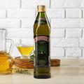 伯爵家族 西班牙特级初榨橄榄油 500ml