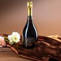 意大利 花语莫斯卡托低醇起泡葡萄酒