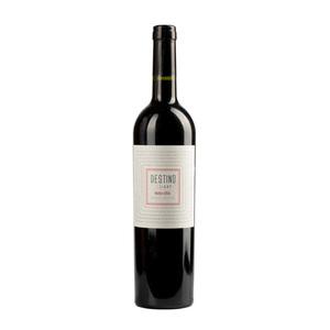 露蒂尼 阿根廷天意系列马尔贝克干红葡萄酒 750ml