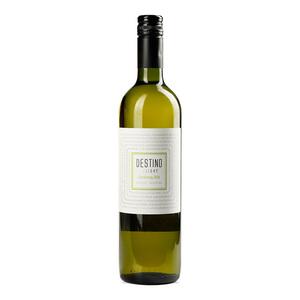 露蒂尼 阿根廷天意系列霞多丽干白葡萄酒 750ml