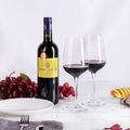 德奥里克城堡红葡萄酒