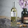 神猎者 阿根廷朗瑟半甜白葡萄酒 750ml