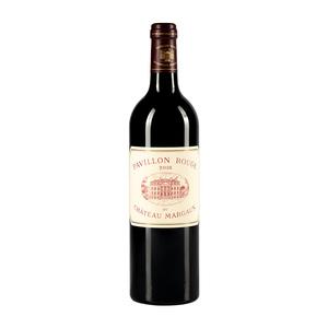 【送赠品】法国 2016年玛歌红亭红葡萄酒