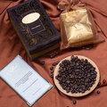 印尼 珂露华麝香猫咖啡豆150g