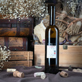 贝加公爵 西班牙爱人干白葡萄酒750ml