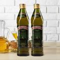 伯爵家族 西班牙特级初榨橄榄油(双支)