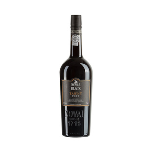 葡萄牙 火鸟园茶色波特葡萄酒