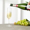 法国 雅酿丝起泡葡萄汁