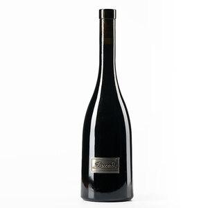 贝加公爵  西班牙珍藏干红葡萄酒750ml