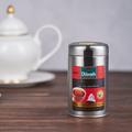 斯里兰卡 迪尔玛庄园红茶