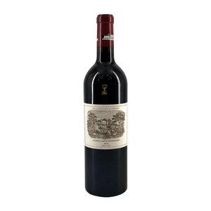 法国  2016年拉菲庄园红葡萄酒750ml