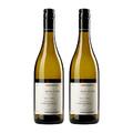 新西兰 翡翠谷马尔堡长相思白葡萄酒 750ml