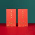 茶·米·蜜 时光滋味礼盒