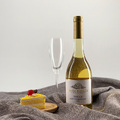 匈牙利 野猪岩小贵腐甜白葡萄酒
