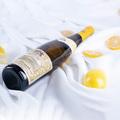 德国 约翰山黄标雷司令白葡萄酒