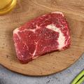 阿根廷 肉眼牛排160g