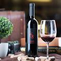 意大利 伊诺奥塔维168桑娇维塞半干红葡萄酒 750ml