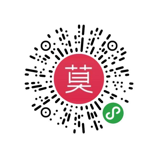【众筹】五常新米众筹-仅限微信扫码参与