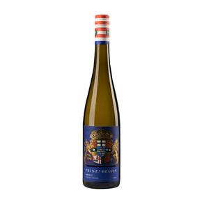 德国 黑森王子珍藏雷司令白葡萄酒 750ml