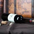 贝加公爵 西班牙丹魄干红葡萄酒750ml