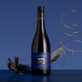 澳大利亚 凯利卡努酒庄BIN88混酿红葡萄酒