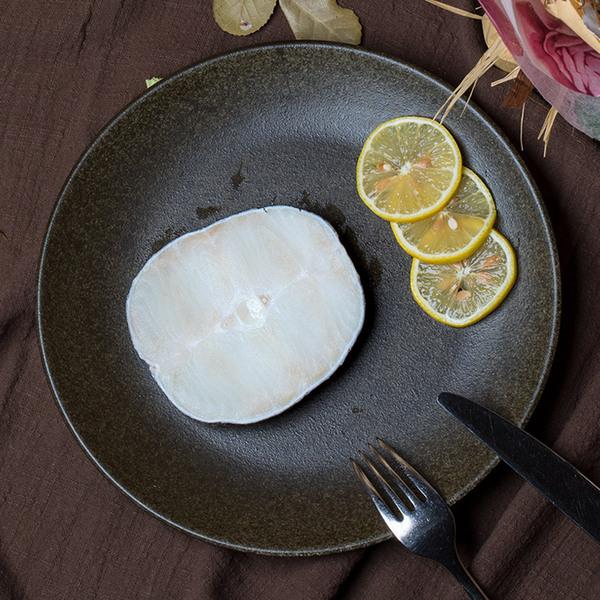 新西兰 银鳕鱼 家庭装500g