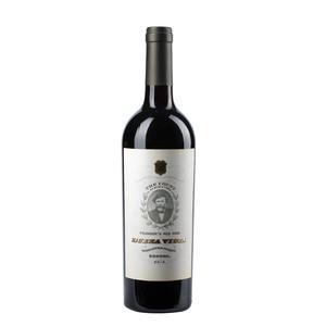 布埃纳维斯塔庄园创始人红葡萄酒750ml