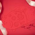 【即将售罄】春宴·新年红酒礼盒