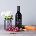 澳大利亚 克里斯·瑞兰巴罗萨之北设拉子红葡萄酒