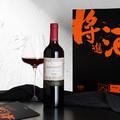 阿根廷 唐克里斯托瓦将军葡萄酒双支礼盒