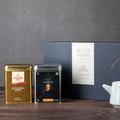 斯里兰卡 锡尔德茶叶礼盒