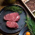 【其他地区】阿根廷进口牛柳1kg【赠】德国进口材质刀叉1份