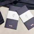 【端午定制】498元全品类提货卡V4.1