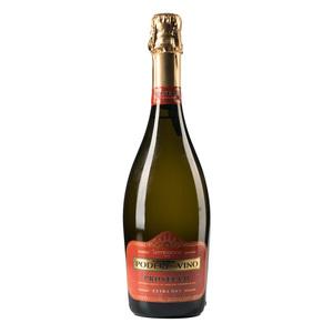 葡园普罗塞克 意大利格雷拉起泡葡萄酒750ml