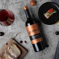阿根廷 露蒂尼知遇赤霞珠干红葡萄酒 750ml