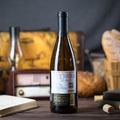 布埃纳维斯塔私家珍藏  美国 霞多丽白葡萄酒 750ml