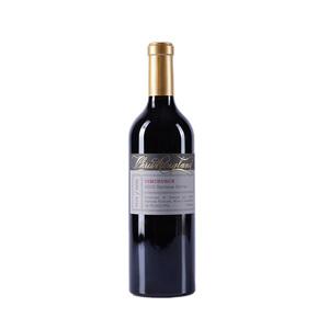 澳大利亚 克里斯·瑞兰迪穆奇设拉子红葡萄酒2013